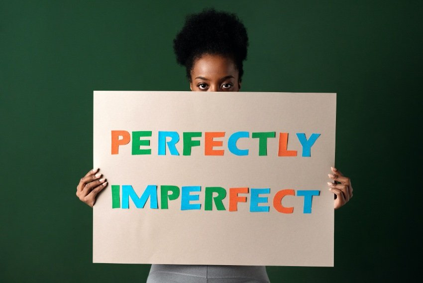 When Perfect Becomes the Enemy of Good